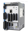 Kollmorgen AKD PDMM可编程多轴控制驱动器