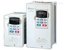 台达变频器VFD-B