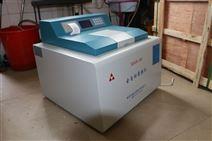 甲醇燃料熱值檢測儀、醇基燃料油熱值測量儀