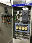 LH-X21唐山高低压配电柜价格