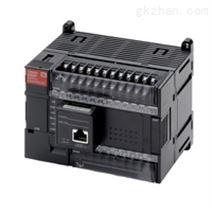 供应欧姆龙便携式读写器V600-D23P72