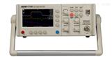 特价供应MOHR CT100B系列TDR电缆分析仪