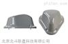 北京GPS/LTE组合天线