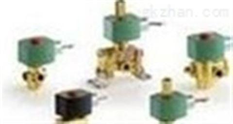美国世格流体控制阀技术要求