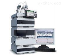 Agilent1260 Infinity单元液相色谱系统