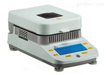 DSH-50型电子水份快速测定仪