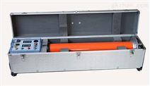ST-588QZD全自动变压器直流电阻测试仪