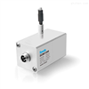 SDM 7200SDM 7200系列位移传感器