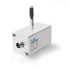 SDM 7200系列位移传感器