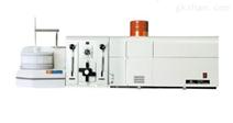AFS-930顺序注射双道 原子荧光光度计