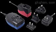 TR15RA系列15W开关电源适配器TR15RA120 TR15RA240 TR15RA180 TR15RA090