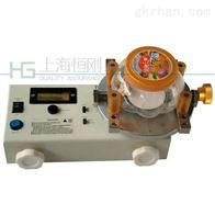 供应SGHP-100 SGHP-250胶囊瓶瓶盖扭力仪