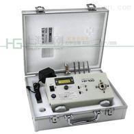 电批扭力试验机SGHP-30峰值保持电批扭力试验机多少钱