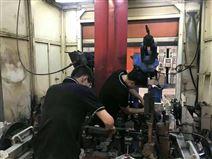 安川机器人伺服SGDR-SDA950A01B-EY35维修