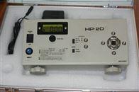 HP-10 HP-20 HP-50电批扭矩计检测仪供应