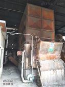 吕梁锅炉改造生物质不改燃烧方式