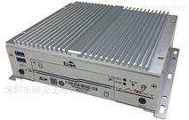 研祥MEC-5071-M无风扇低功耗高性能整机