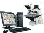铁素体可锻铸铁金相分析仪