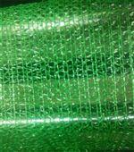 绿化防尘五针盖土网