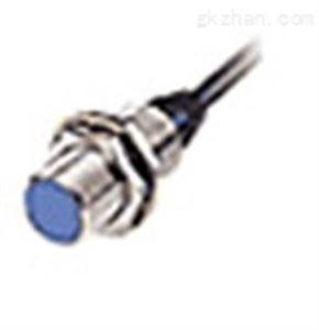 基恩士KEYENEC振动传感器主要作用