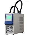 HF-6890B新式GC气相色谱顶空进样器