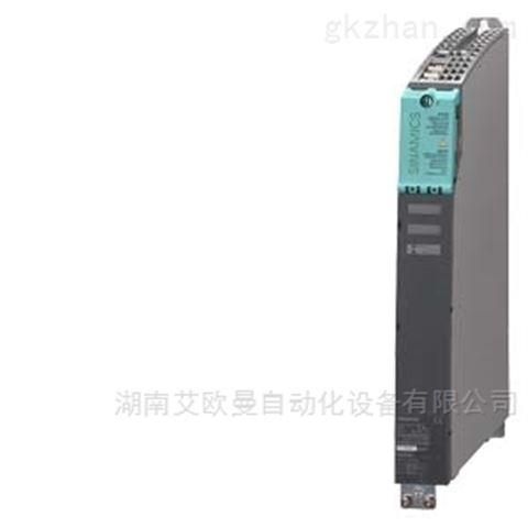 6FC5357-0BB11-0AE0西门子840D伺服数控