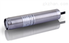 BD Sensors LMK 387不锈钢投入式液位计