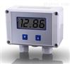 BD Sensors PA 440现场数显仪器仪表