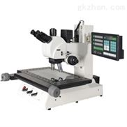 XJP600多功能精密测量显微镜