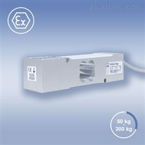 HBM單點稱重傳感器
