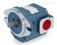 HPLPA214SMNG6G4B00-BONDIOLI PAVESI齿轮泵