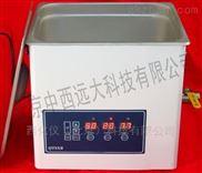 数控型超声波清洗机 型号:QTSXR10260