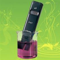 笔式电导仪/纯水检测笔