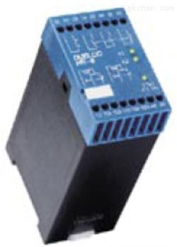 BONFIGLIOLI 三相变频器ACT401-18.5KW