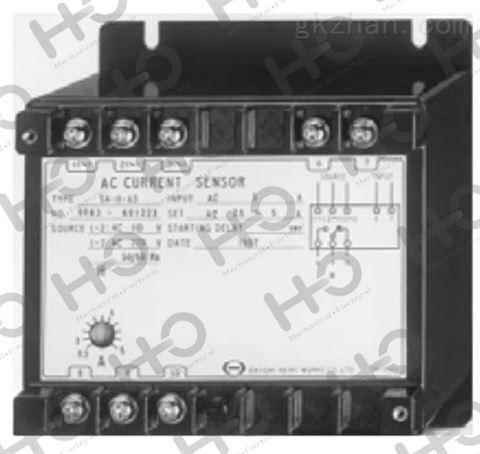 KB Electronics调速器 KBVF-21D