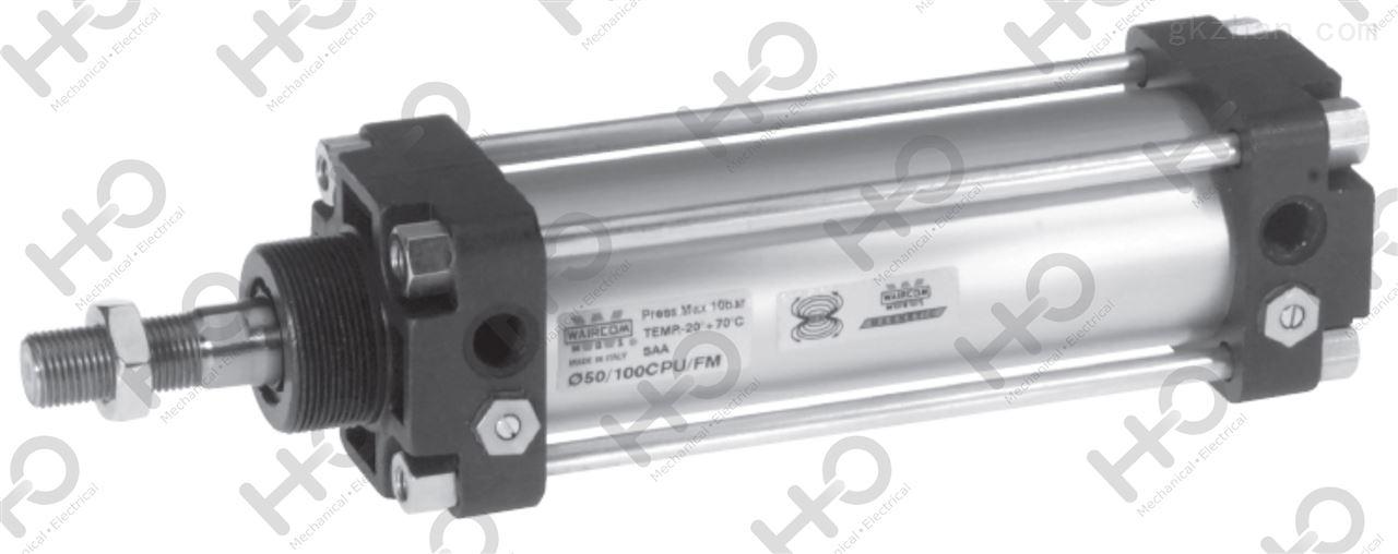 Eltrotec工业内窥镜FAD-E-C2.0-2,5-S-22