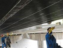 贵阳碳纤维加固公司_专业建筑加固