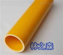 玻璃钢型材frp圆管方管生产厂家