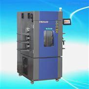 快速温变试验箱 六个测试孔新版
