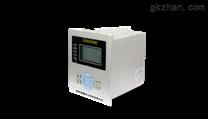 RNP881L,RNP883T微机保护装置