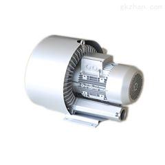 2HB710-AH06吸大豆高压风机价格