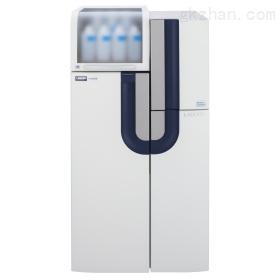 LA8080日立氨基酸分析仪