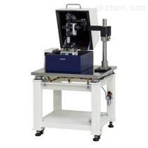 5100N通用多功能原子力显微镜