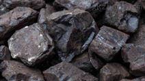 褐煤回轉熱解\炭化爐