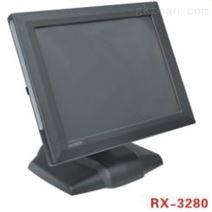 融兴 RX-3280 触摸屏一体机