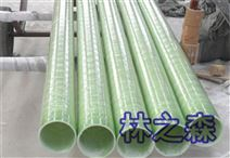 玻璃钢电力管道价格