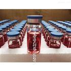 型号:M302524、SRB 硫酸盐还细测试瓶SRB/TGB/FEB