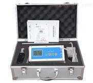 手握复合式气体检测仪四合一气体报警器