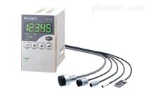日本KEYENCE数字涡电流位移传感器