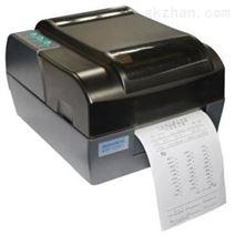 BTP-2200X處方專用打印機